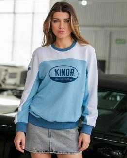 Kimoa Club