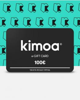 Gift Card 100 EUR