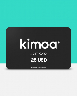 Gift Card 25 USD