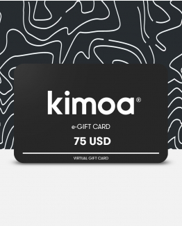 Gift Card 75 USD