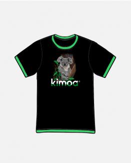 KimOALA