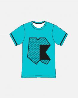 The K of Kimoa