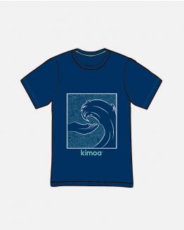 Let s help the ocean