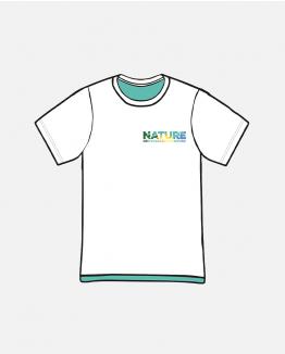 Naturaleza III