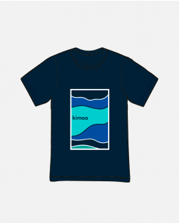 Oceans2