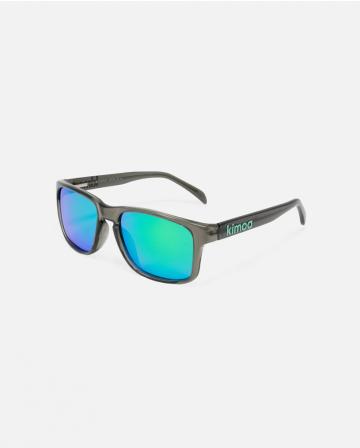Gafas de Sol Sidney Speed